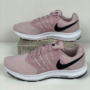 Nike Run Swift Plum Chalk Pale pink